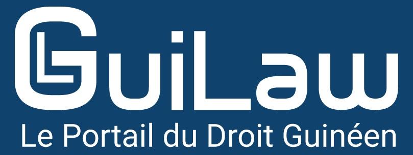 GuiLaw- logo